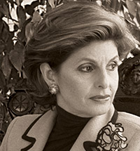 gloria allred biographygloria allred website, gloria allred cases, gloria allred, gloria allred instagram, gloria allred daughter, gloria allred attorney, gloria allred bio, gloria allred contact, gloria allred tyga, gloria allred wiki, gloria allred lawyer, gloria allred biography, gloria allred quotes, gloria allred net worth, gloria allred law firm, gloria allred bill cosby, gloria allred cosby, gloria allred baseball bat, gloria allred twitter, gloria allred press conference
