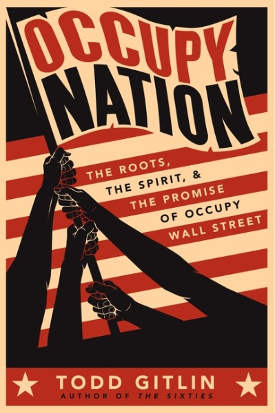 book uncouth nation why europe dislikes