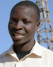 william-kamkwamba