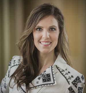 Taya Kyle featured speaker