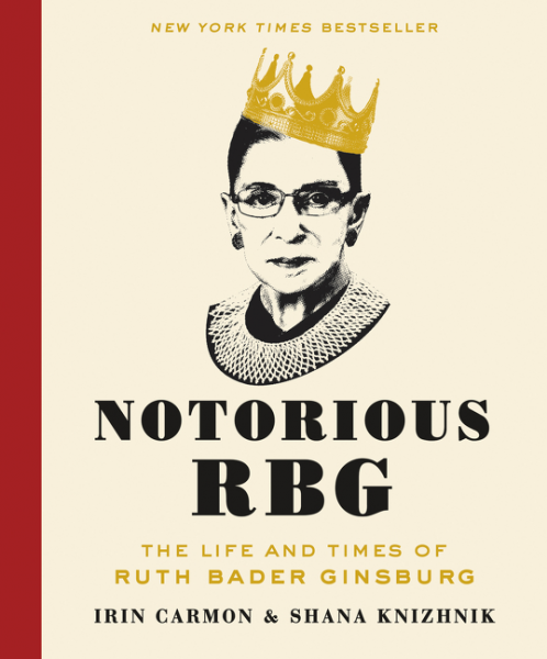 notorious-rbg-cover